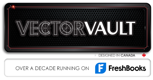vectorvault-runs-on-freshbooks-accounting-bookkeeping-software-toronto-for-over-10-years