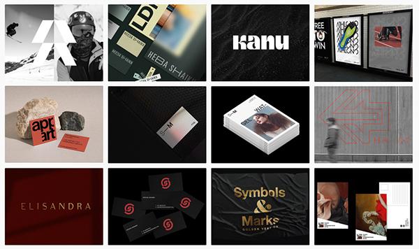 Antonio-Calvino-designer-italy-logos-branding-vectorvault-adam-jarvis-behance