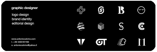 Antonio-Calvino-designer-italy-logos-branding-vectorvault-adam-jarvis