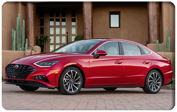 Hyundai-Sonata-Super-Bowl-ad-Krasinski-2020