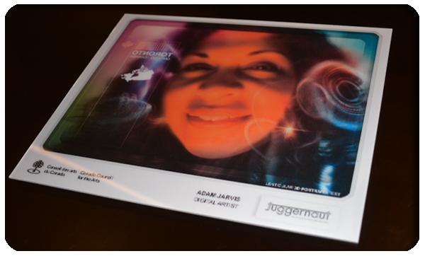 lenticular-design-printing-toronto-canada-adam-jarvis