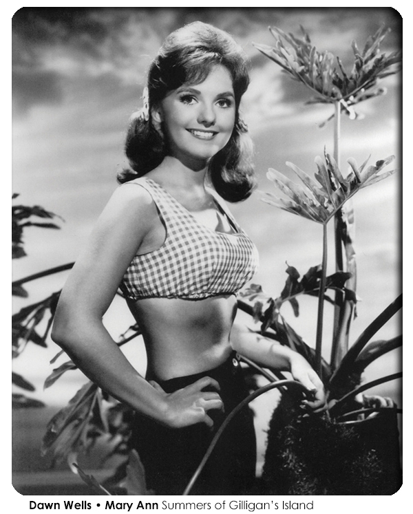 mary-ann-from-gilligans-island-dawn-wells