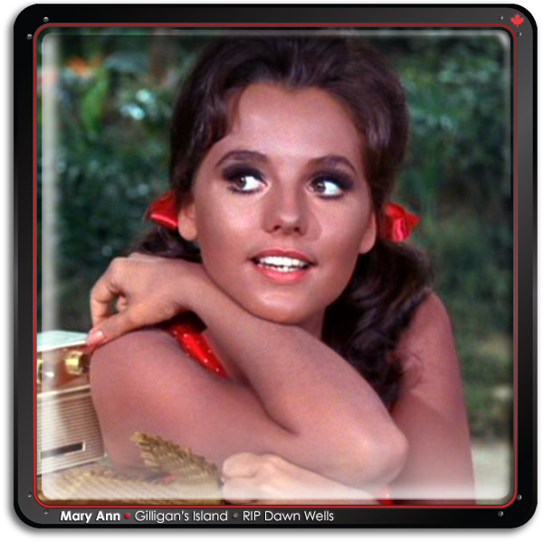 mary-ann-gilligans-island-dawn-wells-RIP