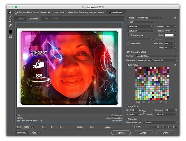 photoshop-layers-animation-lenticular