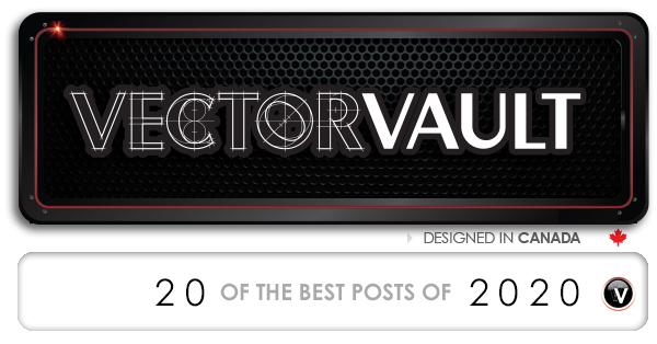 20-of-the-best-posts-of-2020-vectorvault-vector-art-design-blog-adam-jarvis-juggernaut