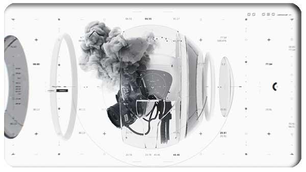 smog_animation-behance-vectorvault-adam-jarvis
