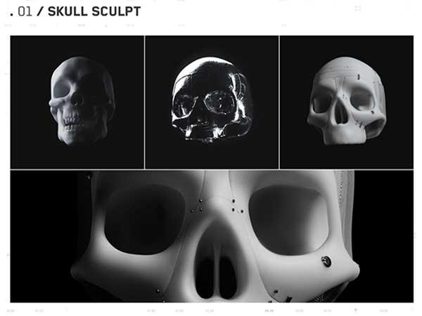 smog_skulls-animation-behance_vectorvault_adam-jarvis