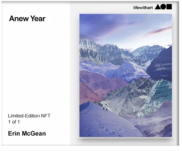 anew-year-erin-mcgean-canadian-digital-artist-nft-creator-foundation