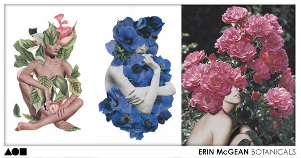 botanicals-premier-erin-mcgean-lifewithart_nft-digital-artist-crypto-art-canada