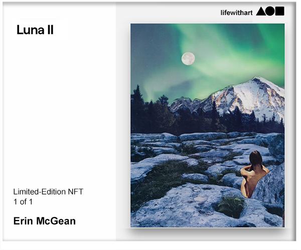 luna-II-erin-mcgean-canadian-digital-artist-nft-creator-foundation