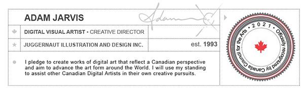 adam_jarvis-canadaian-digital-visual-artist