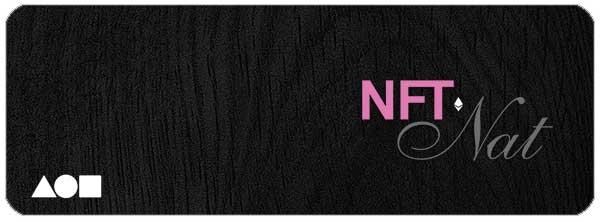 banner-NFT-NAT-natalie-jarvis