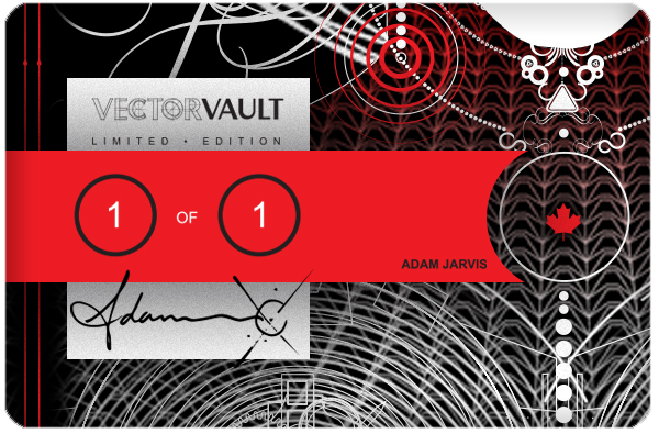 3-compromise-NFT-Vectorvault-Adam_jarvis