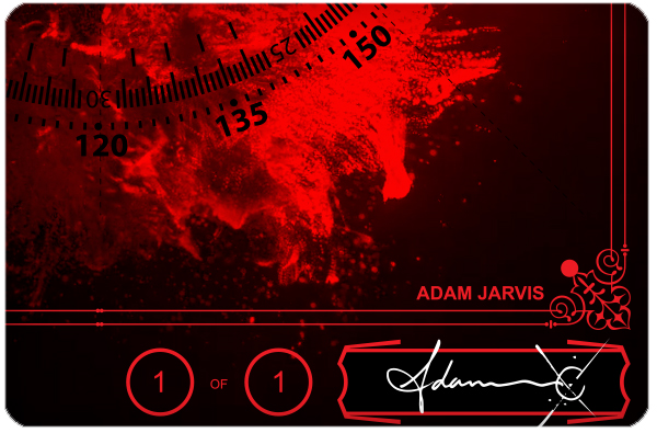 3-force-field-NFT-Vectorvault-Adam_jarvis
