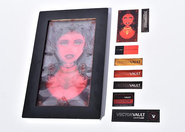 full-vectorvault-nft-adam-jarvis-canadaian-digital-visual-artist-successful-bid