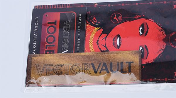 stickers-vectorvault-nft-adam-jarvis-canadaian-digital-visual-artist-successful-bid
