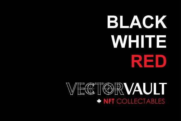 vectorvault-NFT-bwr-vv-600-x-400