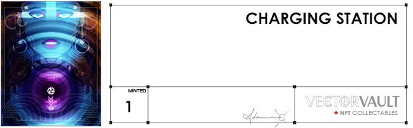 vv-charging-station-NFT-adam-vectorvault